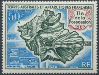 taaf-poste-aerienne-ile-possession-50-francs