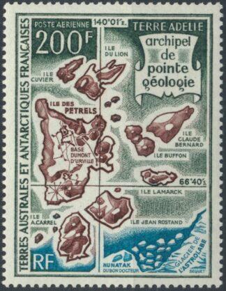 taaf-poste-aerienne-tere-adelie-200-francs