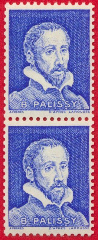 vignette-experimentale-bernard-palissy-bleu-numero-roulette-870-vs