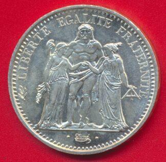 10-francs-1967-argent-hercule-vs