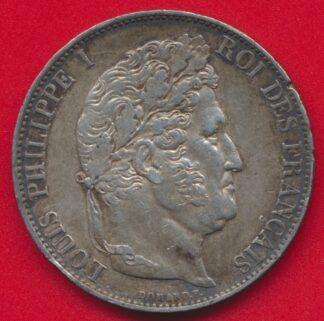 5-francs-louis-philippe-1845-w-lille-vs