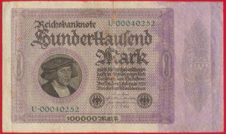 allemagne-100000-mark-1923-hunderhausend-0252