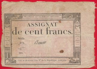 assignat-cent-francs-100-979-benoit