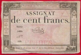 assignat-cent-livres-2400