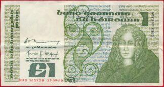irlande-livre-pound-15-09-1980-5220