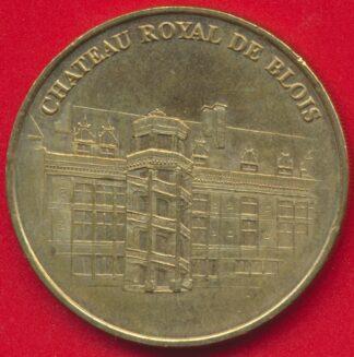 monnaie-paris-medaille-chateau-royal-blois-2000-vs