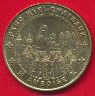 monnaie-paris-parc-mini-chateaux-2000-vs