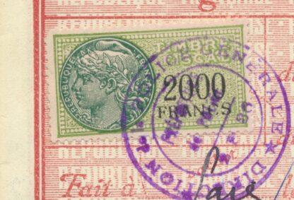 passeport-timbre-fiscal-2000-francs1954-4