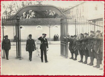 photo-legion-revue-garde-quartier-legion-commandant-nicolas