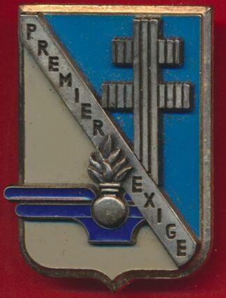1-regiment-materiel