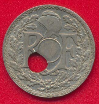 10-centimes-1939-erreur-fautee-vs