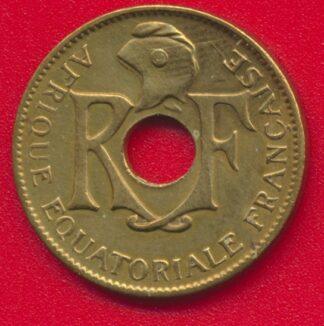 10-centimes-1943-liberte-egalite-fraternite-honneur-patrie-pretoria-vs