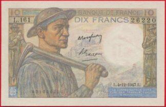 10-francs-mineur-4-12-1947-6220