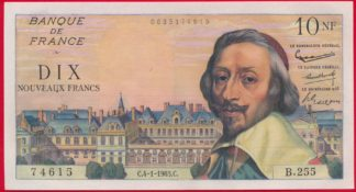 10-nouveaux-francs-richelieu-4-1-1936-4615