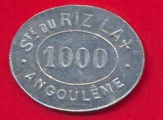 1000-angouleme-riz-croix-vs