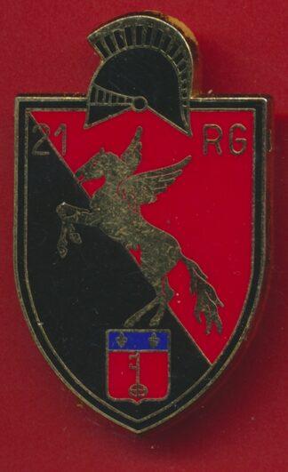 21-regiment-genie