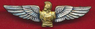 45-regiment-genie-air