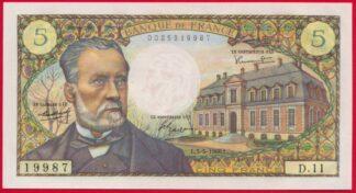 5-francs-pasteur-5-5-1966-9987