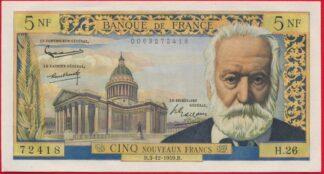 5-francs-victor-hugo-3-12-1959-2418