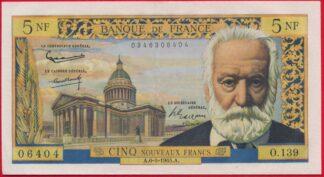 5-francs-victor-hugo-6-5-1965-6404