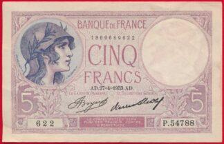 5-francs-violet-27-4-1933-4788