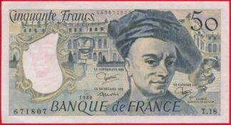 50-francs-quentin-delatour-1980-1807
