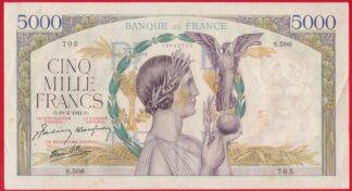 5000-francs-victoire-10-4-1941-2705