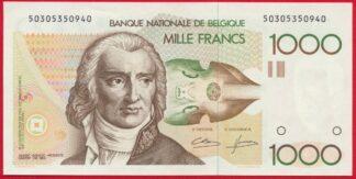 belgique-1000-francs-0940