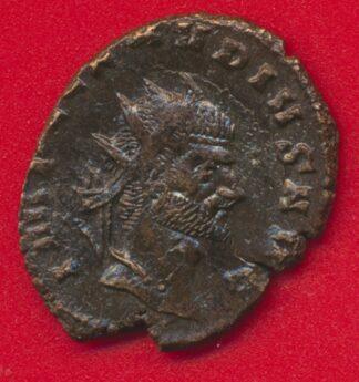 claudius-imp-avg-providentia