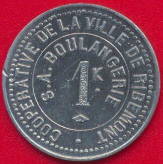 cooperative-ribemont-1-un-franc