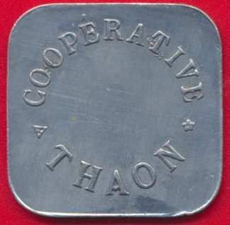 cooperative-thaon-2-kilo-pain