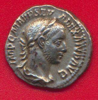 denier-romain-alexandre-severe