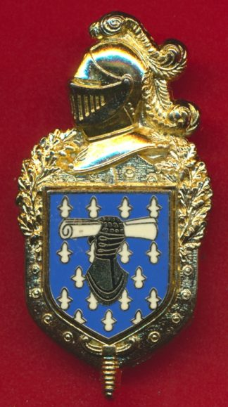 gendarmerie-ecole-sous-officiers
