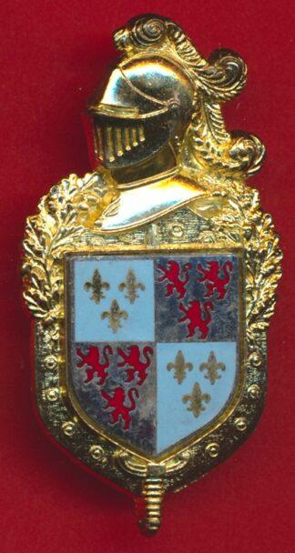 gendarmerie-picardie
