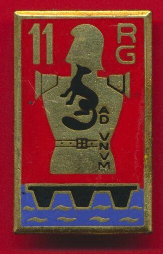 genie-11-regiment-rastatt-ffa-forces-francaises-allemagne