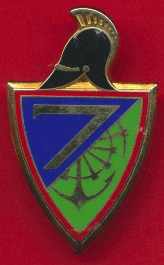 genie-7-regiment-valbonne
