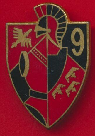 genie-9-regiment-neuf-brisach