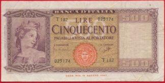 ialie-500-cinquecento-lire-1961-5174