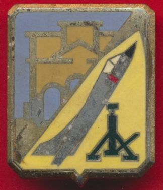 insigne-armee-air-groupe-entretien-reparation-materiel-specialise-15-005