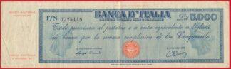 italie-5000-lire-17-novembre-1947-5148-banca-italia