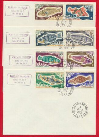 lot-enveloppes-taaf-poissons