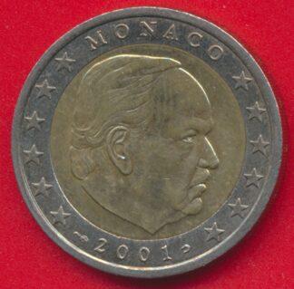 monaco-2-euro-rainier-2001