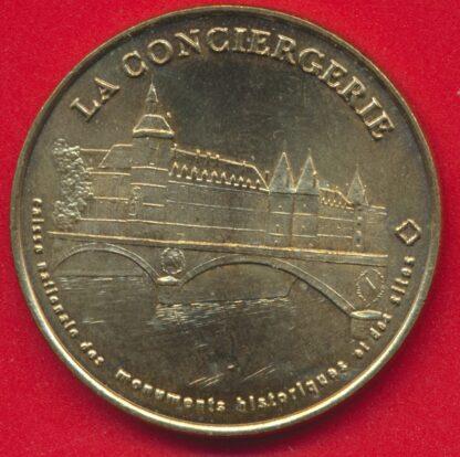 monnaie-conciergerie-1998