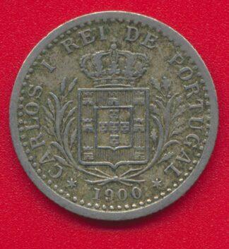portugal-100-reis-1900