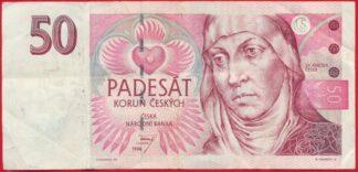 republique-tcheque-50-korun-1994-2532-av