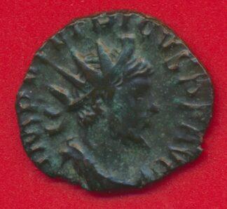 romaine-tetricus-virtus