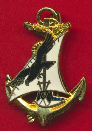 tap-11-division-parachustiste-10-bataillon-commandement-soutien