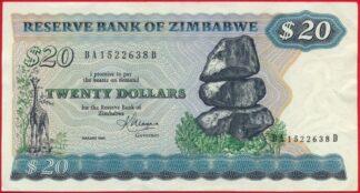zimbabwe-20-dollar-1983-2638-vs