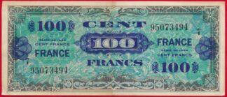 100-impression-us-1944-sans-serie-7-3494
