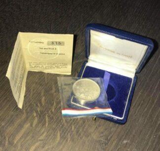 piefort-5-francs-argent-1971-monnaie-paris